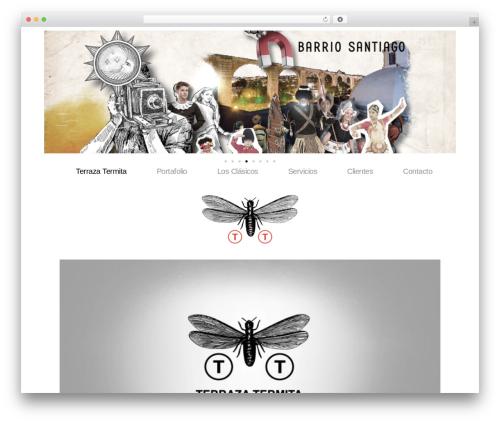 WordPress massive-addons-for-elementor plugin - terrazatermita.com