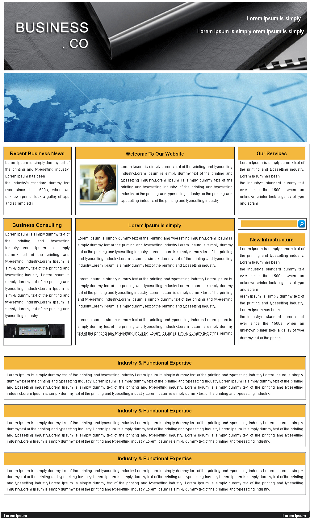 WordPress theme Theme1xColorBAuthor: AAATestersAuthor URI: http://aaatesters.comVersion: 1.0License: GNU General Public License v2 or laterLicense URI: http://www.gnu.org/licenses/gpl-2.0.htmlTags: ..This theme, like