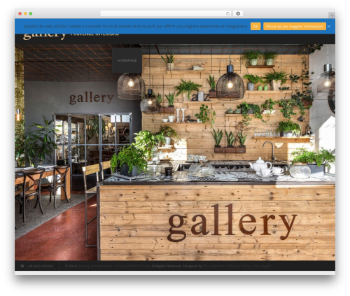 Modern Interior template WordPress by mad_dog - page 6