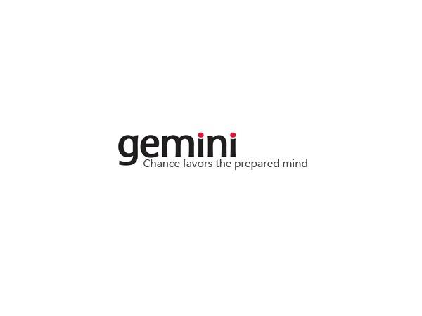 Gemini Travel and Mice WordPress travel theme