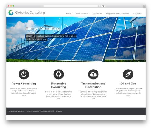 Rambo WordPress free download - globenet-consulting.com