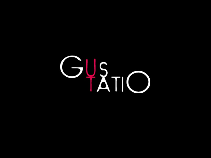 Theme WordPress Gustatio