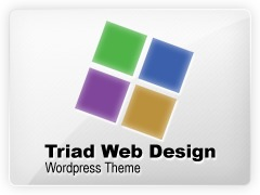 Theme WordPress Great_American_West_Tactical_Consulting