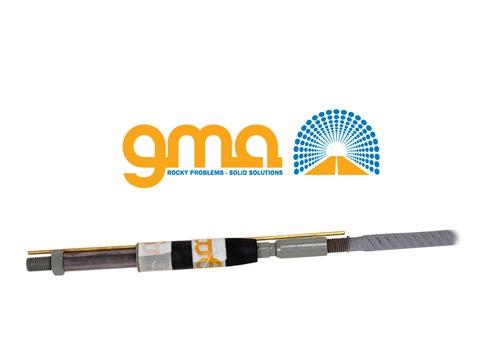 WordPress theme GMA AB