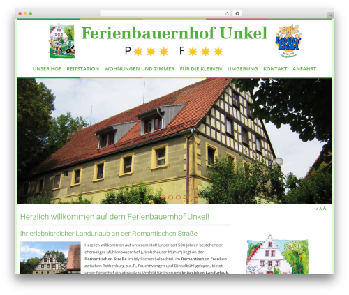 Free WordPress Social Share WordPress Plugin – AccessPress Social Share plugin - ferienbauernhof-unkel.de