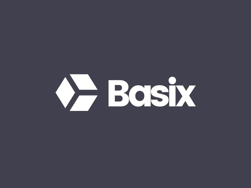 Basix WP theme