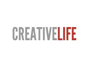 Creativelife top WordPress theme