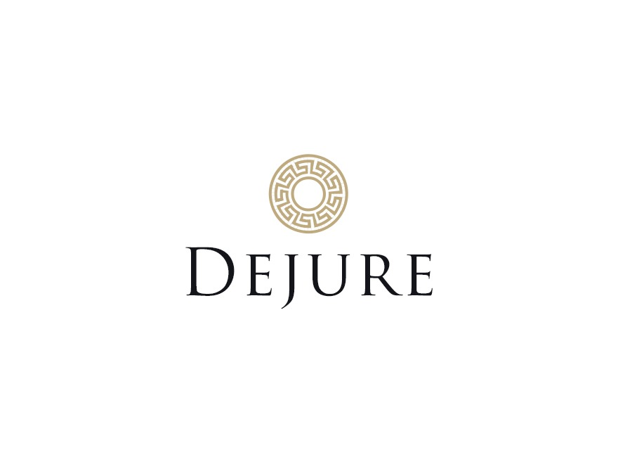 Dejure business WordPress theme
