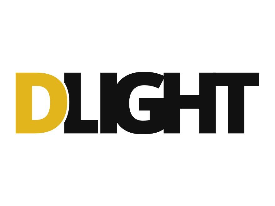 DLight premium WordPress theme