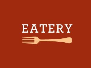 Eatery WordPress restaurant theme