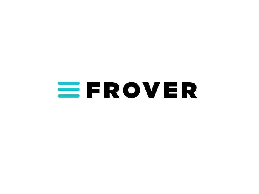 Frover Progression best WordPress template