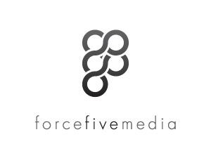 Main Parent Theme WordPress theme