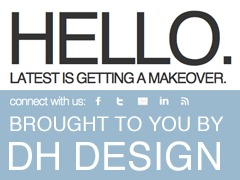Makeover WordPress theme