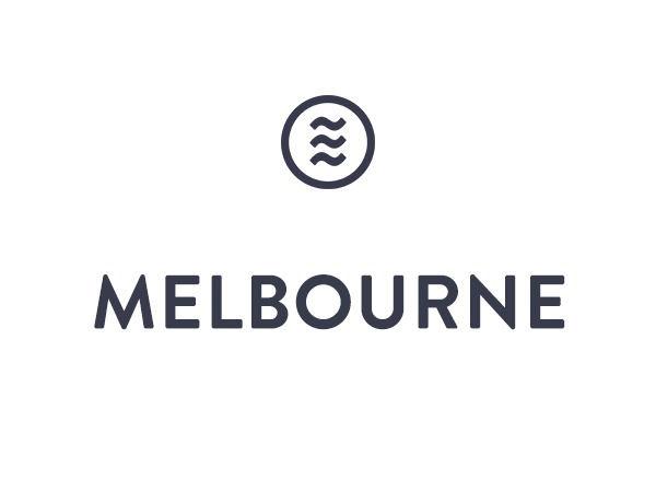 Melbourne WordPress movie theme