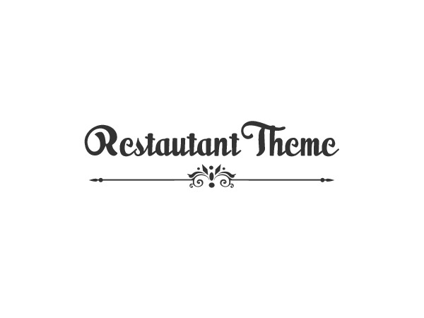 Organic Restaurant Theme WordPress restaurant theme
