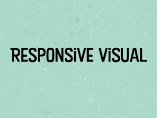 Responsive Visual premium WordPress theme