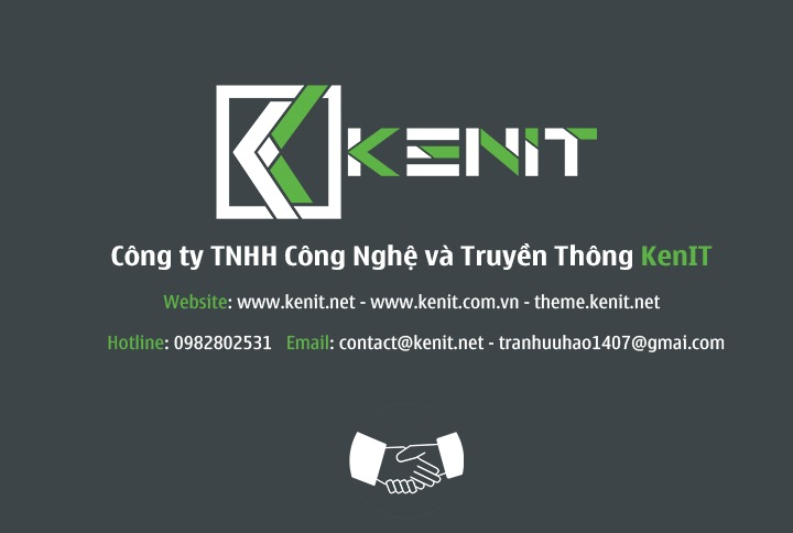 Sunday WordPress template for photographers