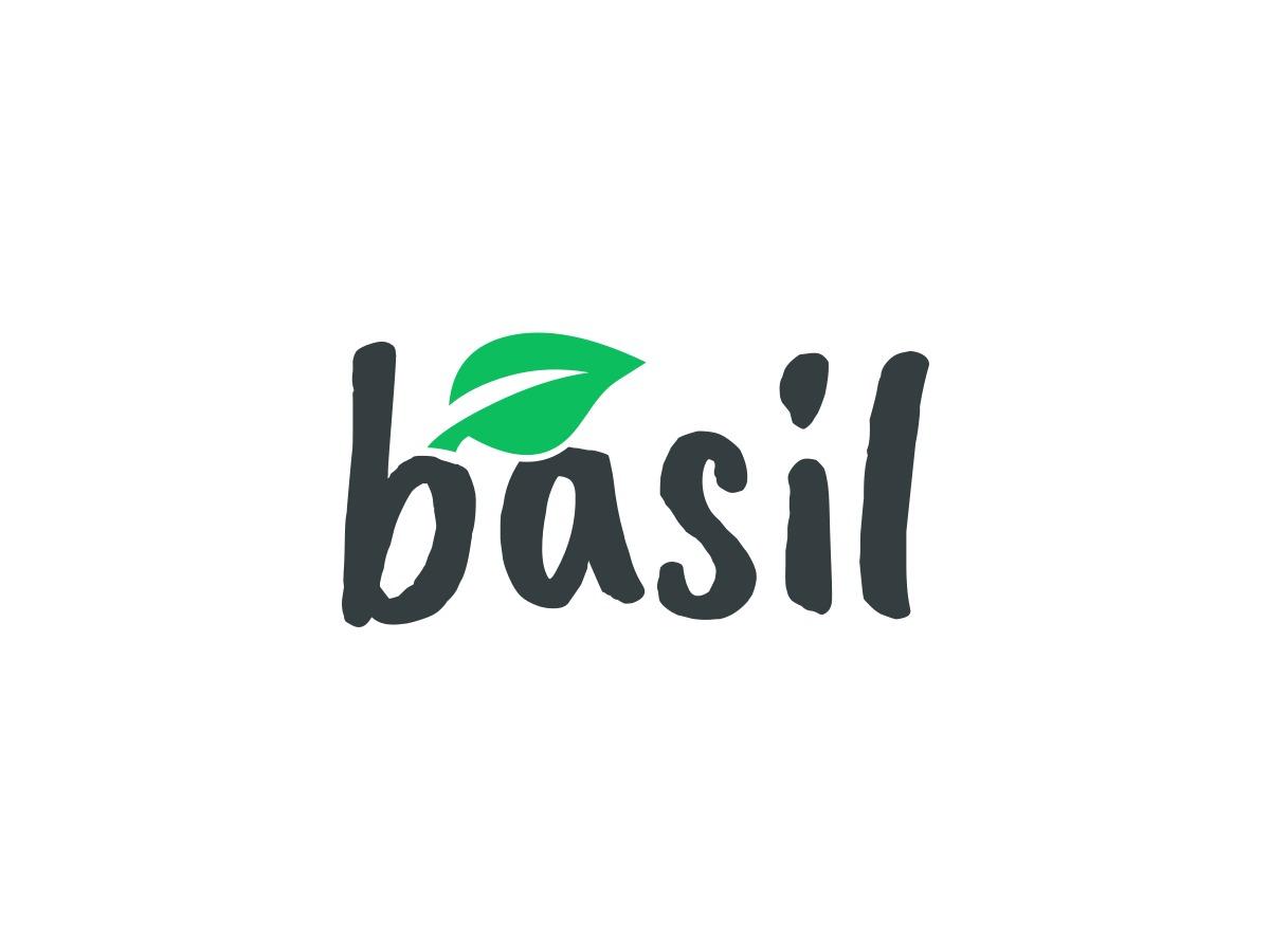 Theme WordPress Basil