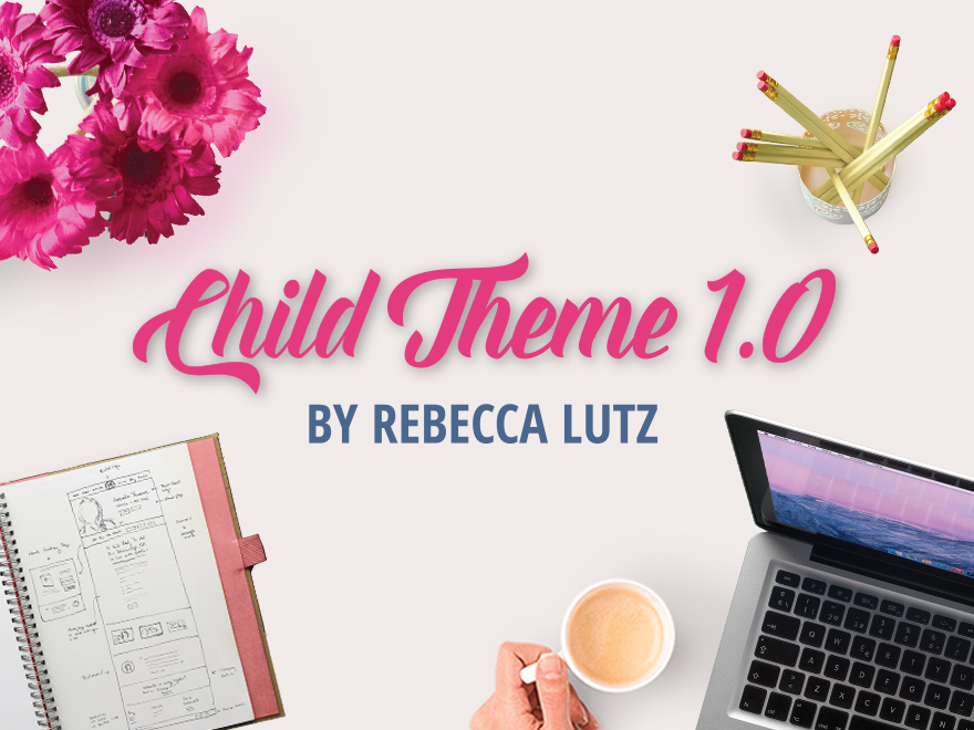 WIWW Child Theme theme WordPress