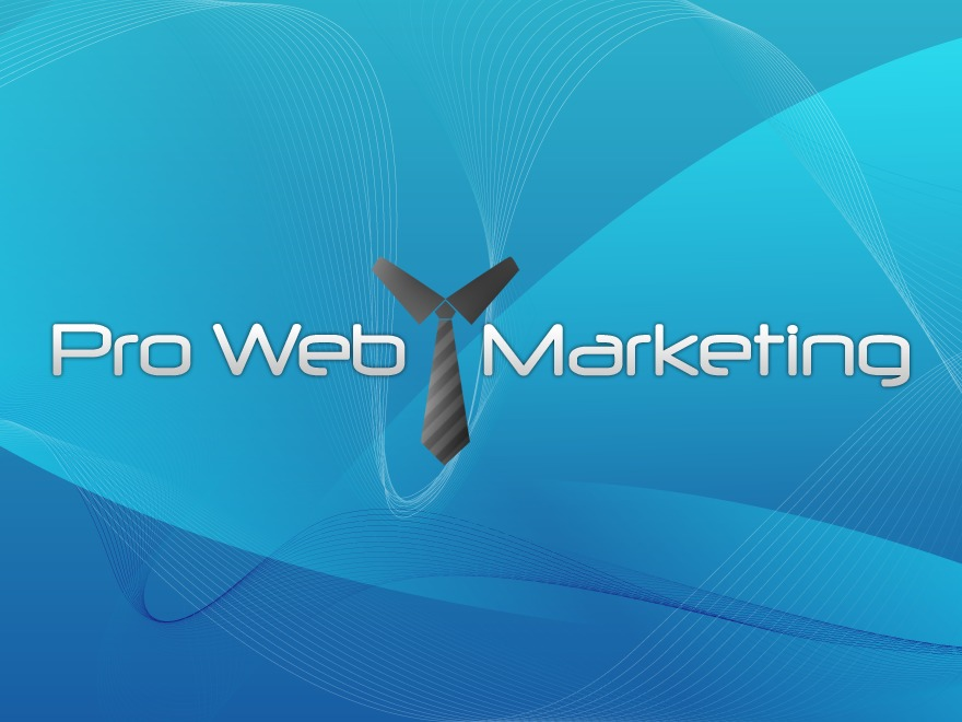 WordPress template PWM Custom Theme