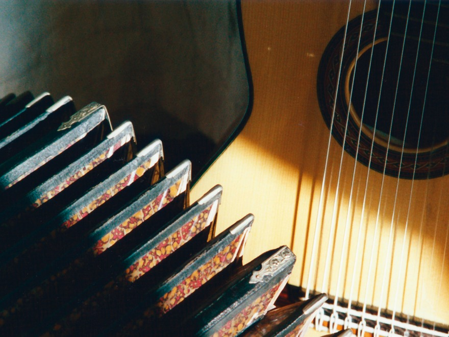 WordPress theme Arcade Basic Child