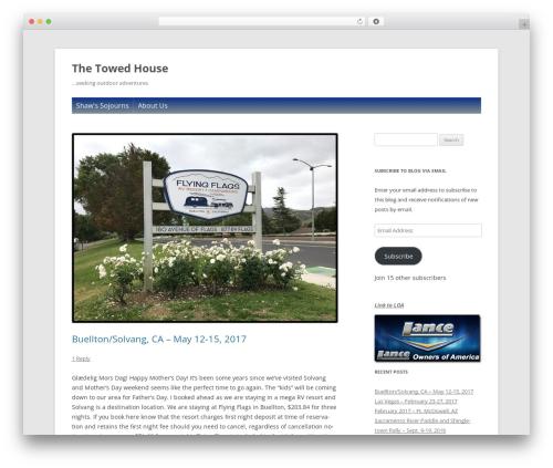 Free WordPress WordPress Photo Gallery Plugin – Envira Gallery plugin - thetowedhouse.com