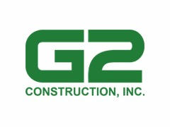 G2_Construction WordPress theme design