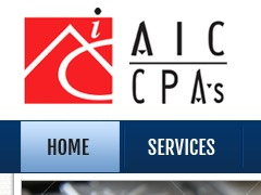 Theme WordPress AIC