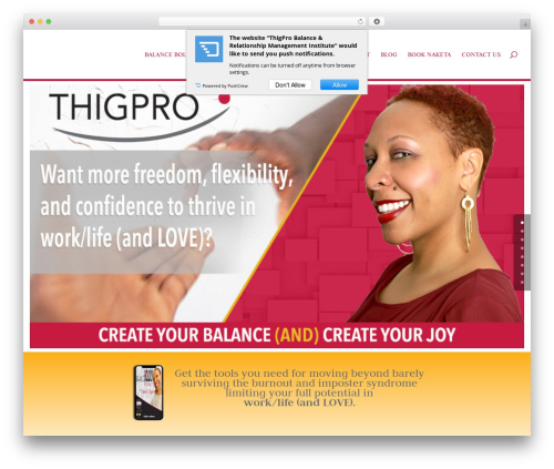 Free WordPress Comments Evolved for WordPress plugin - thigpro.com