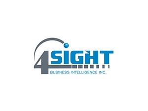 4Sight WordPress theme