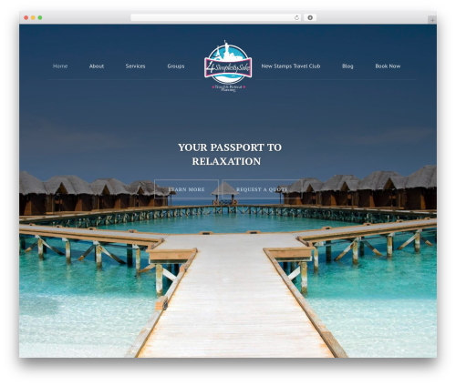 Free WordPress Countdown Timer – Widget Countdown plugin - 4simplicitysake.com