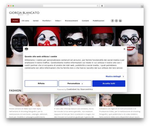 Appointment theme free download - giorgiablancato.com