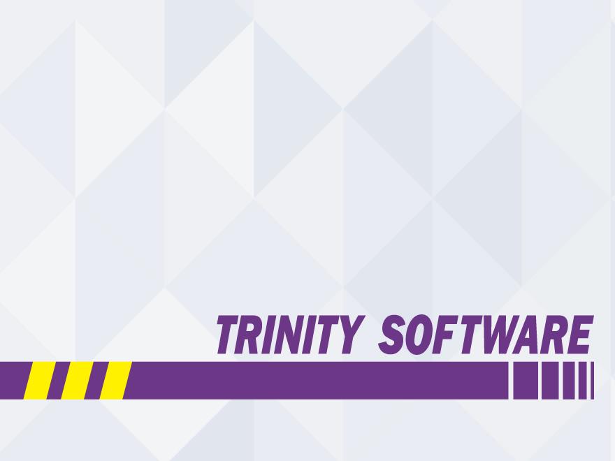 Divi-Trinity theme WordPress