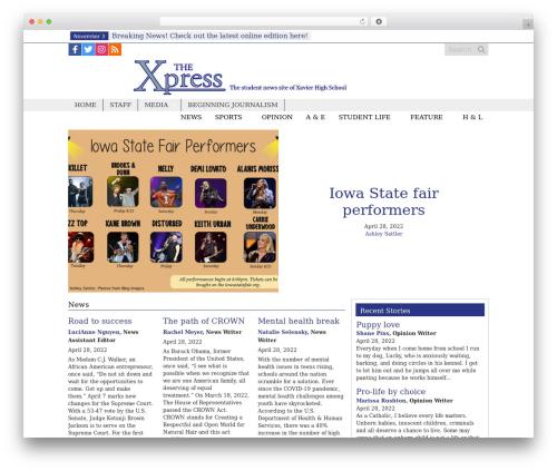 Free WordPress Countdown Timer – Widget Countdown plugin - xavierxpress.org