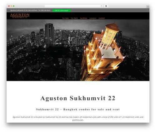 WordPress livicons-shortcodes plugin - agustonsukhumvit22.com