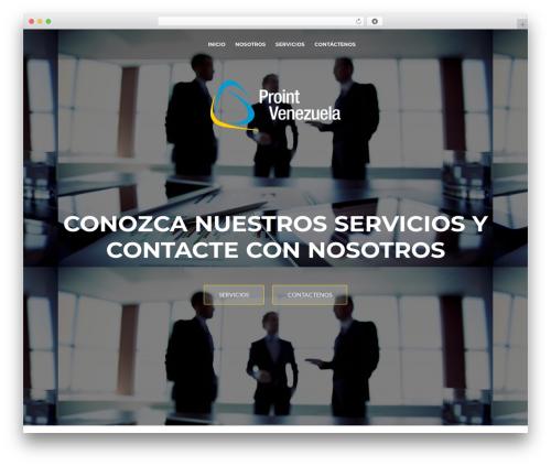 ResponsiveBoat WordPress theme download - prointvzla.com