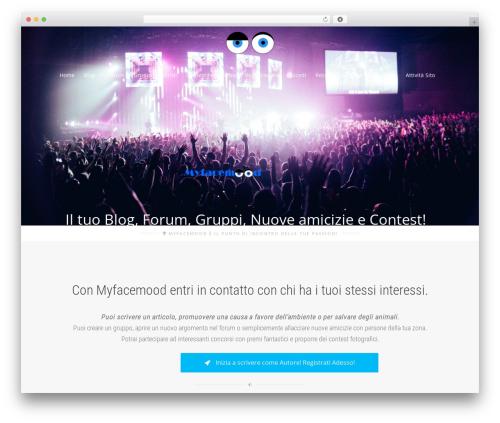 Free WordPress Countdown Timer – Widget Countdown plugin - myfacemood.com