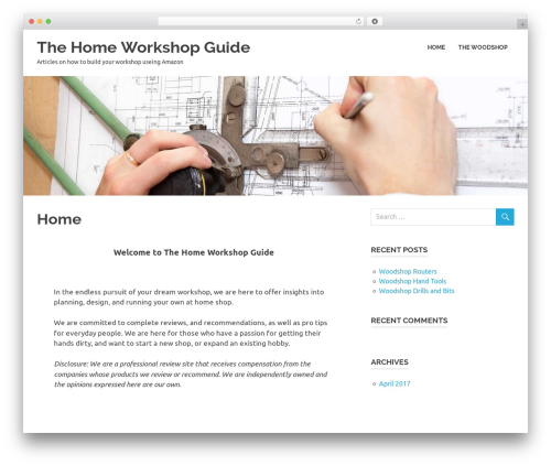 Poseidon theme free download - thehomeworkshopguide.com