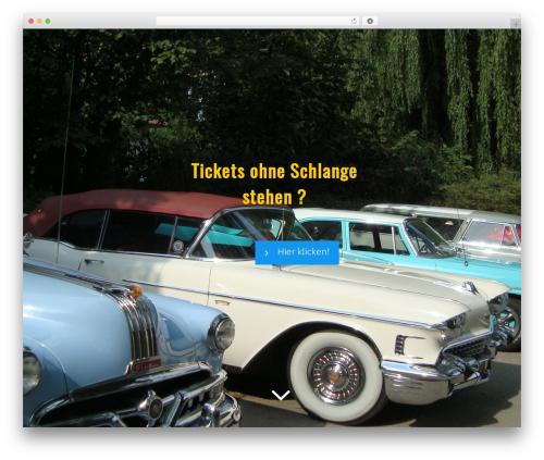 Free WordPress vooPlayer v4 plugin - thejukin50s.club