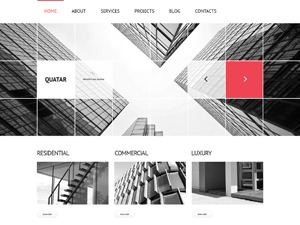 theme2106 WordPress theme