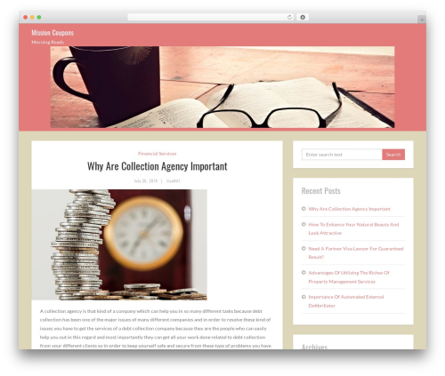 Brood theme free download - missioncoupons.com