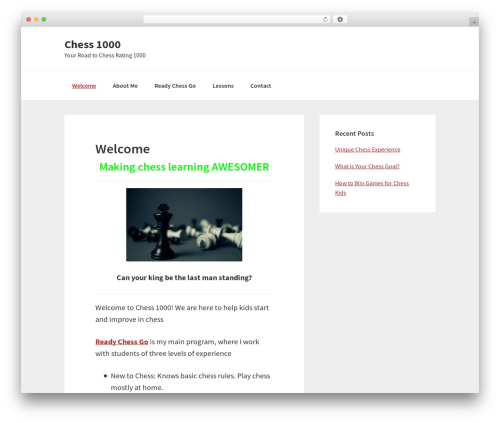 WordPress gd-bbpress-toolbox plugin - learnchesswithxiao.com
