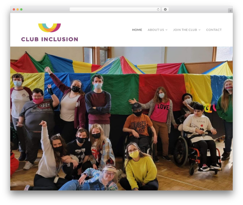 Total WordPress free download - theclubinclusion.com