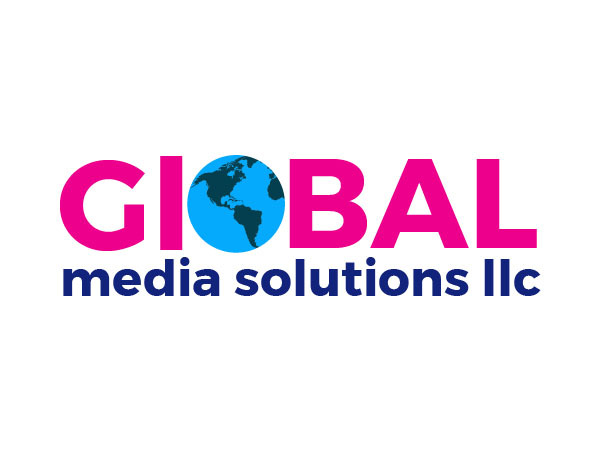 Global Media Solutions Divi-child WordPress theme