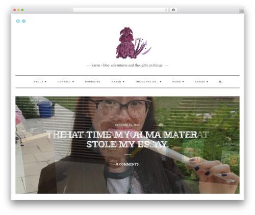 WordPress mts-wp-in-post-ads plugin - booitsbloo.com