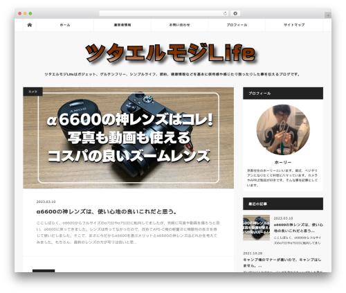 Free WordPress WP Associate Post R2 plugin - ilove528.com