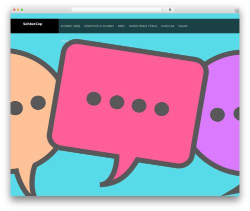 Free WordPress Frontend Post WordPress Plugin – AccessPress Anonymous Post plugin - sohbetcep.com