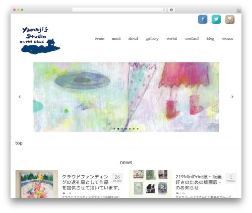 Free WordPress WP Associate Post R2 plugin - yamajieiko.com