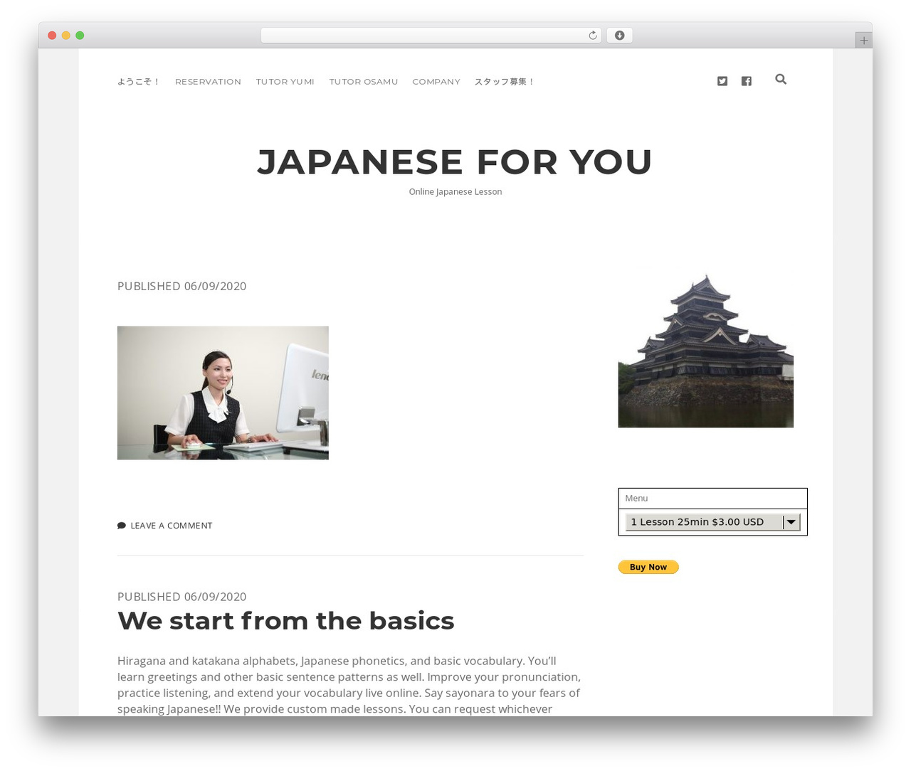 apex best free wordpress theme by compete themes jpn4u com