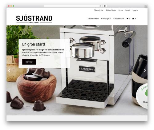 WordPress wc-aelia-foundation-classes plugin - sjostrandcoffee.com